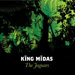 The Jaguars (CD)