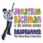 Roadrunner: The Beserkley Collection (2CD)