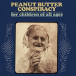For Children Of All Ages (CD)