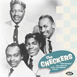 Checkmate: The Complete King Records 1952-1955 (CD)