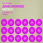 Choice - A Collection Of Classics (2CD)