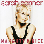 Naughty But Nice (CD)
