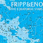 Produktbilde for The Equatorial Stars (CD)