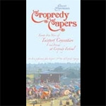 Cropredy Capers: 25 Years Of The Festival (4CD)