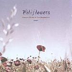 Wildflowers (CD)