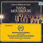 Live At The Herod Atticus - 20th Anniversary Edition (2CD)