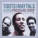Pressure Drop: The Definitive Collection 1964-1975 (2CD)