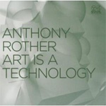 Art Is A Technology (CD)
