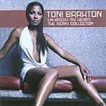 Un-Break My Heart: The Remix Collection (CD)