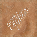 The Sights (CD)