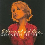 Bittersweet And Blue (CD)