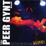 Ten Years On The Road: Alive! (2CD)