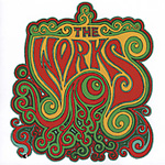 The Works (CD)