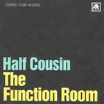 The Function Room (CD)