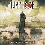 Walk In Mindfields (CD)
