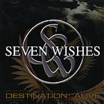 Destination: Alive (CD)