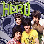 The Complete The Herd (2CD)