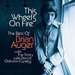 This Wheel's On Fire: The Best Of (CD)