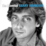 The Essential Barry Manilow (2CD)