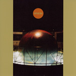 Sphere (CD)