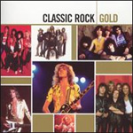 Classic Rock Gold (2CD)