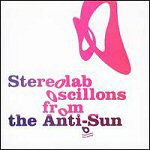 Oscillions From The Anti-Sun (3CD+DVD)