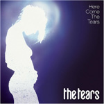 Here Come The Tears (CD)