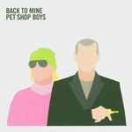 Back To Mine (2CD)