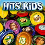 Hits For Kids 13 (CD)