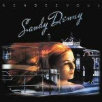 Rendezvous (Remastered) (CD)