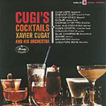 Cugi's Coctails (CD)