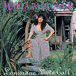 Louisiana Love Call (Remastered) (CD)