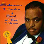 Soul Of The Blues (Remastered) (CD)
