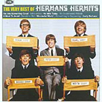 The Very Best Of Herman's Hermits (2CD)