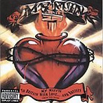 To Britain With Love (CD)