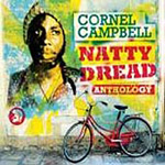 Natty Dread Anthology 1973-1983 (2CD)