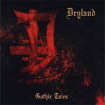 Gothic Tales (CD)