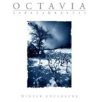 Winter Enclosure (CD)