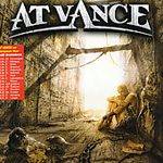 Chained (CD)