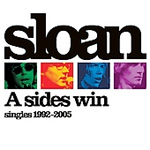 A Sides Win: Singles 1992-2005 (CD)