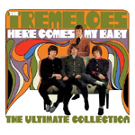 Here Comes My Baby: The Ultimate Collection (3CD)
