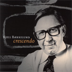 Crescendo - His Last Recordings (CD)