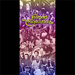 Fairport Unconventional (4CD)