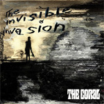 The Invisible Invasion (CD)