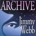 Archive (CD)