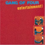 Entertainment! (Remastered) (CD)