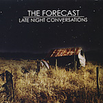 Late Night Conversations (CD)