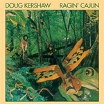 Ragin' Cajun (CD)