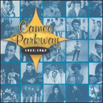 Cameo Parkway 1957-1967 (4CD)