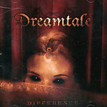 Difference (CD)